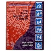 ERROR MONITORING STRATEGY (Jean Schumaker, Susan Nolan, Don Deshler) (PDF DOWNLOAD)