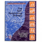 THE SELF-QUESTIONING STRATEGY (Jean B. Schumaker, Donald D. Deshler, Susan M. Nolan, Gordon R. Alley) (Softcover)