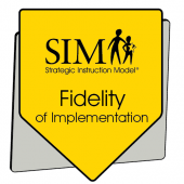 Content Enhancement FIDELITY Micro-Credential