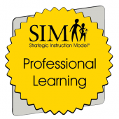 Content Enhancement PROFESSIONAL LEARNING Micro-Credential