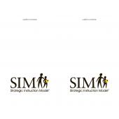 SIM NOTECARDS (Downloadable PDF)