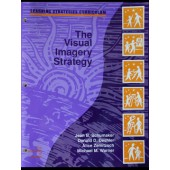 The VISUAL IMAGERY STRATEGY (Jean B. Schumaker, Donald D. Deshler, Alice Zemitzsch, Michael M. Warner) (Softcover)