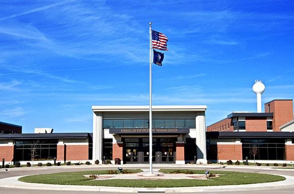 KU in Overland Park, Kansas | Edwards Campus Ku Edwards Campus Map on